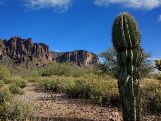 HIGH-RES-DETOURS-AZ-Superstition-Springs-Mtns