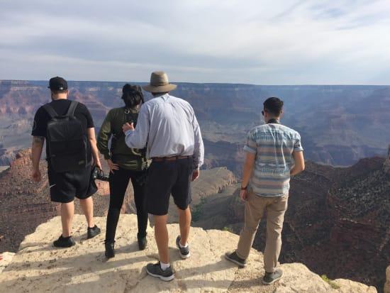DETOURS-AZ-Grand-Canyon-view