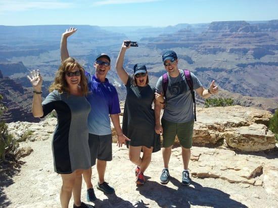 DETOURS-AZ-Grand-Canyon-Lipan-Point