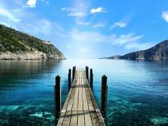 Lago di Como, Italy, Lake Como