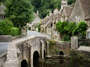 UK_London_Cotswolds_shutterstock_570357346