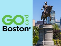 USA_Massachusetts_Boston_Go Boston Card
