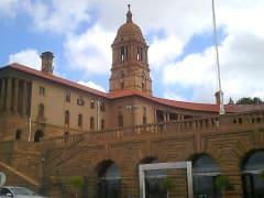 Pretoria_7