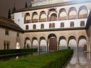 Europe_Spain_Alhambra_shutterstock_459980662