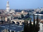 Verona, Cityscape, Italy