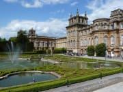 blenheim-palace-867689
