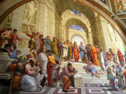 vatican museums skip the line