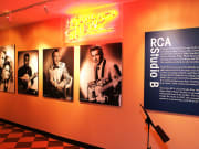USA_Nashville_RCA and Studio B