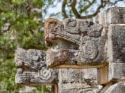 Mexico_Cancun_Amigo Tours_436854898