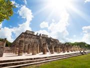 Mexico_Cancun_Amigo Tours_278791115