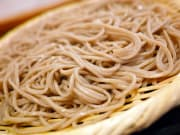 japanese-food-2199968_1920