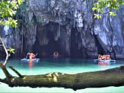 Philippines_Palawan_Puerto_Princesa_Underground_River_shutterstock_565088584