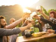 Generic_Wine_shutterstock_486675022