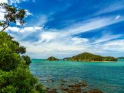New_Zealand_Paihia_Bay_of_Islands_shutterstock_386247277