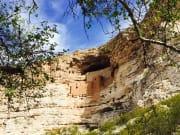 DETOURS-AZ-Montezumas-Castle