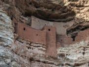 DETOURS_AZ_Montezuma Castle_NPS