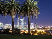Australia_Perth_night_shutterstock_229068283