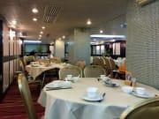 生記海鮮飯店