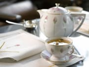Rose Veranda - Signature Tea