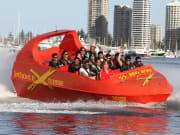 www.jetboatextreme.com.au group