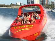 www.jetboatextreme.com.au7