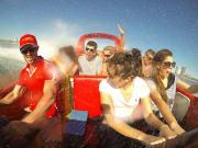 jetboat-driver-having-fun