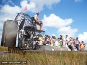 4682_Historic_City_Tour_plus_Everglades_Airboat_Ride_and_Wildlife_Show_15f0b20f1c14b5adc29b28fd63089a54_original
