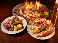 outrigger-guam-beach-resort-dining-ohana-beach-club17