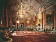 BuckinghamPalaceInterior_GoldenTours8530000