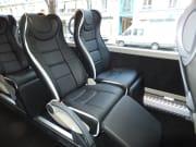 delux_seat