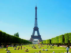France_Paris_Eiffel_Tower_shutterstock_1281891