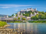 2017_07_26_15_25_08_Salzburg_Google_Drive