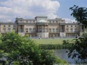 Buckingham_Palace_8_13265