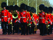 Changing_of_the_Guard_8_13266