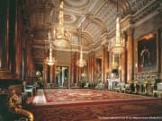 Buckingham_Palace_Tickets_137_12996