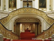 Buckingham_Palace_State_Rooms_and_Royal_Mews_3986_14083