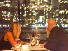 USA_New York_Bateaux Dinner Cruise_Romantic