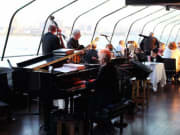 USA_New York_Bateaux Dinner Cruise_Live Music