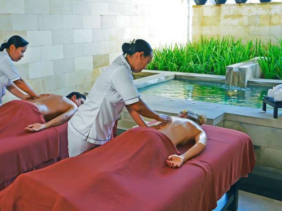 bale-Spa-treatment
