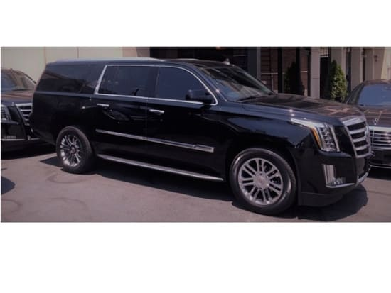 2015-cadillac-escalade-rental 調整