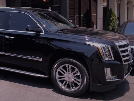 2015-cadillac-escalade-rental (1)