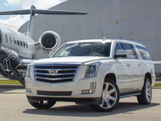 cadillac-escalade-rental-in-miami-middle-image (1)