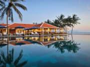 Ana_Beach_House_pool_[6189-LARGE]