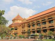 Vietnam_Hanoi_Vietnam_History_Museum_shutterstock_562038763