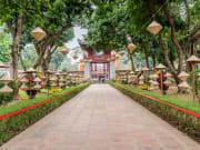 Vietnam_Hanoi_Temple_of_Literature_shutterstock_413207665