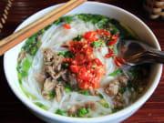 Vietnam_Pho_shutterstock_453860719