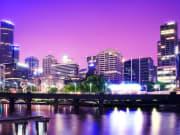 Australia_Melbourne_CBD_123RF_13498950_M