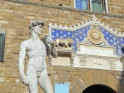 italy, florence, michelangelo, david