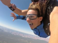 Indescribable-feeling-Skydive-the-Grand-Canyon-705x529
