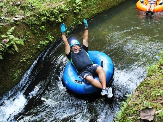 USA_Hawaii_Kauai-Backcountry-Adventures_15